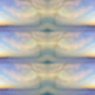MirrorPic_201731922315852.jpg