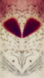 Flower Spin.jpg
