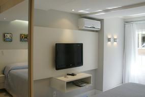 Apartamento 52