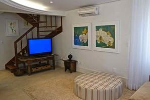 Apartamento 55