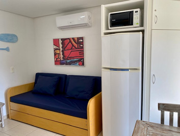 Apartamento 15