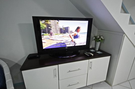 Apartamento 33