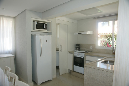 Apartamento 32