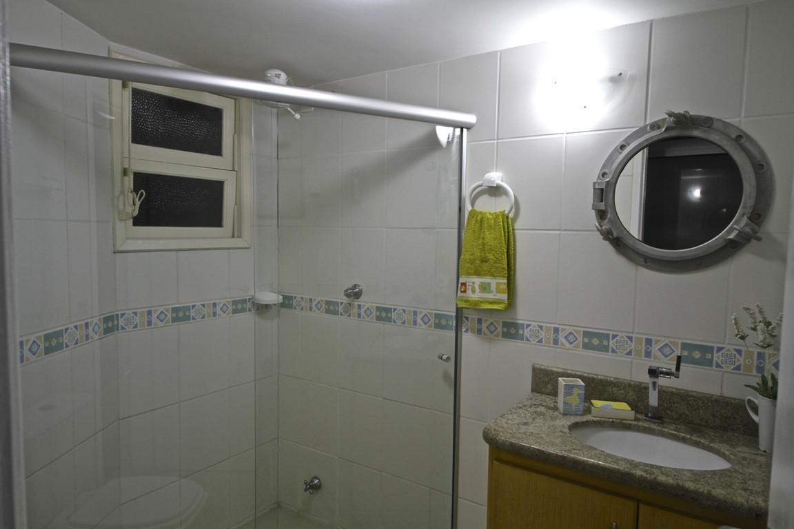 Apartamento 29