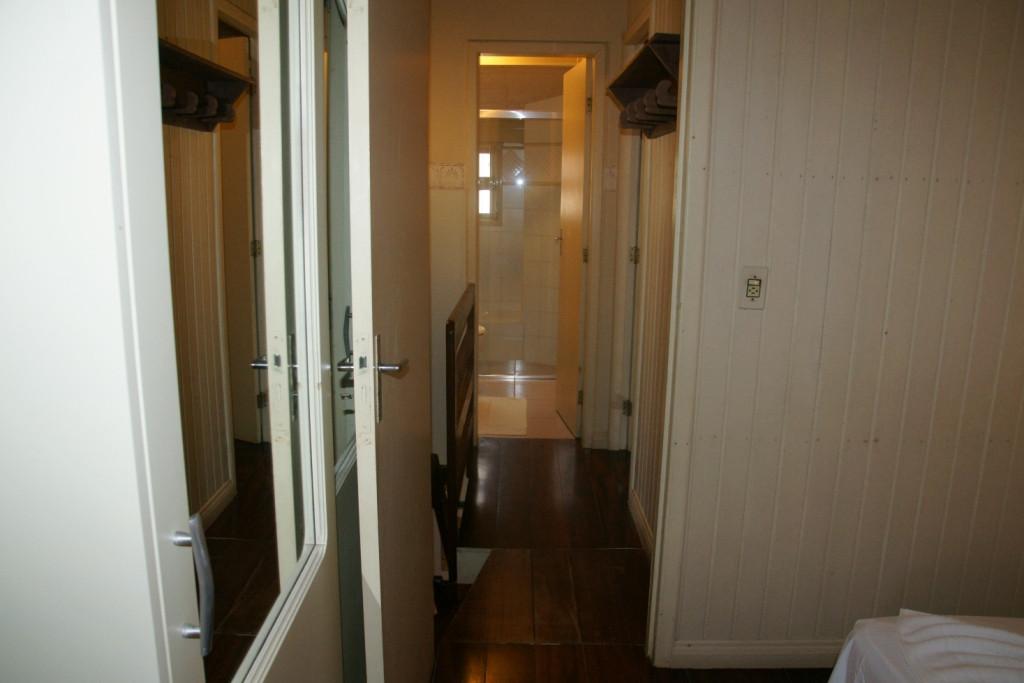 Apartamento 41
