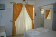Apartamento 38