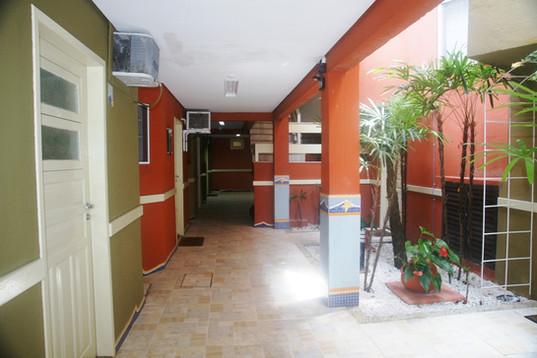 Apartamento 53 Atl