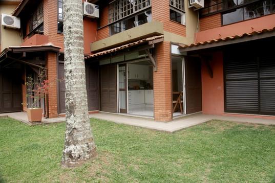 Apartamento 05