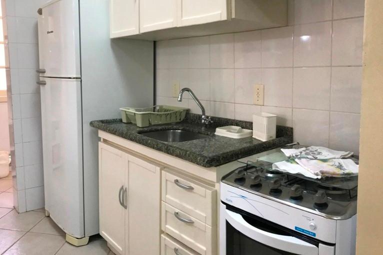 Apartamento 54