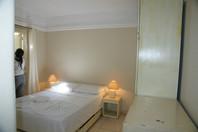 Apartamento 56