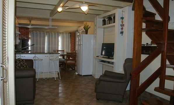 Apartamento 41 ATL