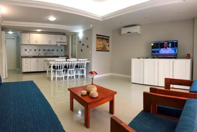 Apartamento 40