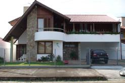 Casa Praia da Daniela
