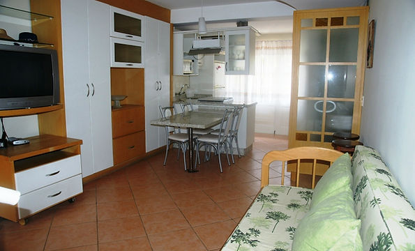 Apartamento 28 ATL