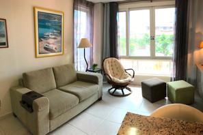 Apartamento 51