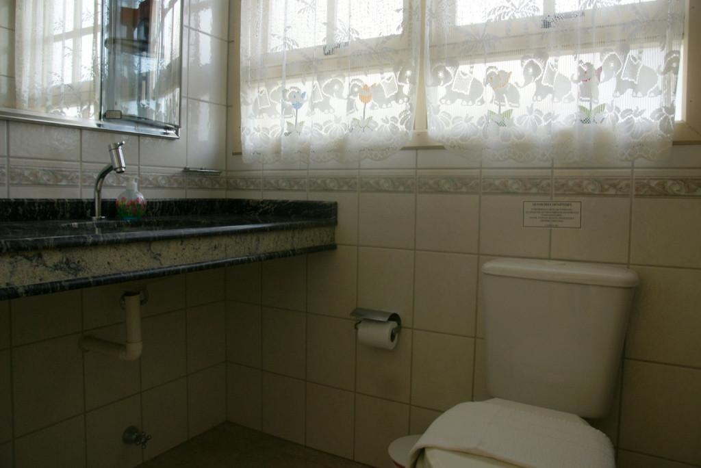 Apartamento 50