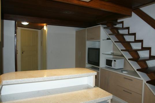 Apartamento 42