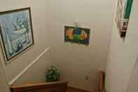 Apartamento 43