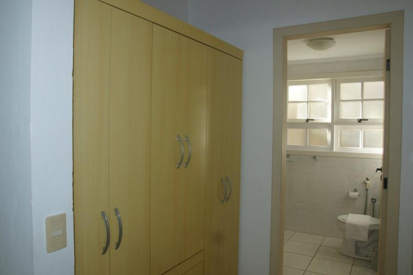 Apartamento 34