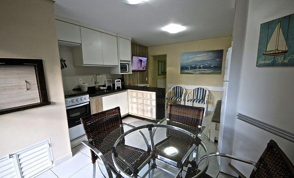 Apartamento 13 ATL