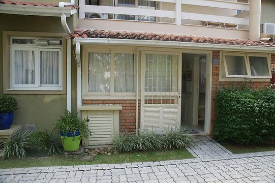 Apartamento 25 RISC
