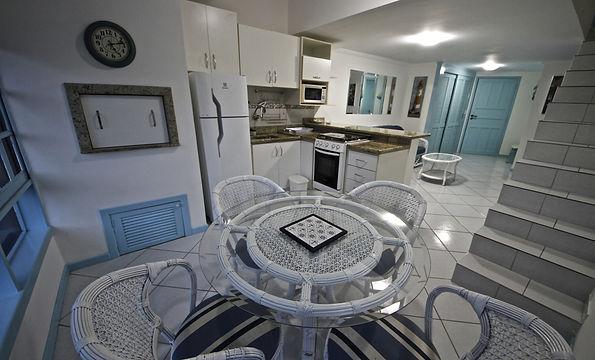Apartamento 33 ATL