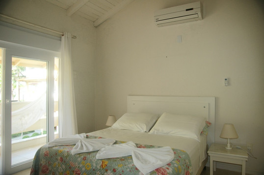 Apartamento 53