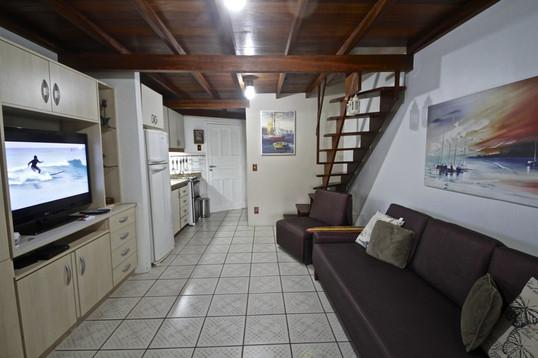 Apartamento 35