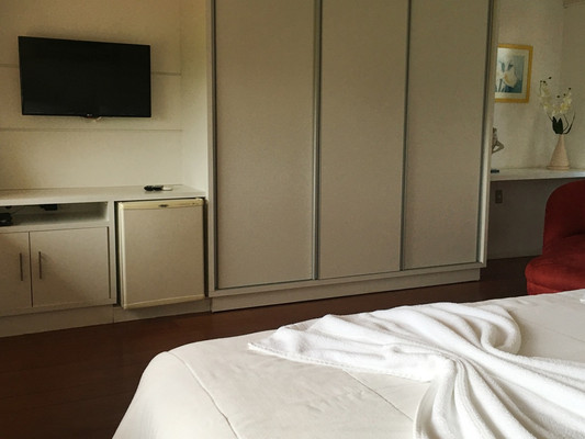 Apartamento 28