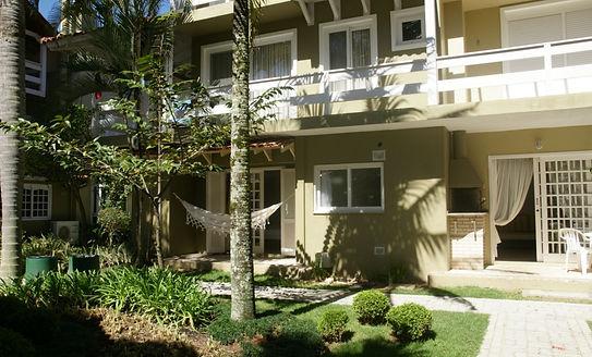 Apartamento 38 RISC