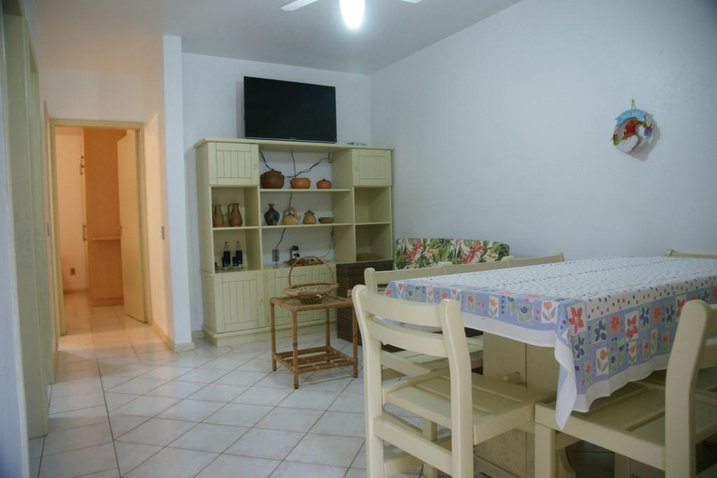 Apartamento 48