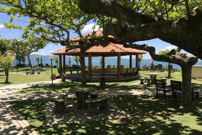 Residencial Ilha de Santa Catarina