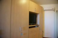Apartamento 30