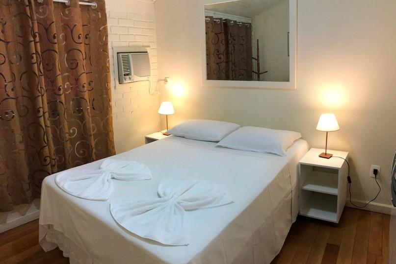 Apartamento 45
