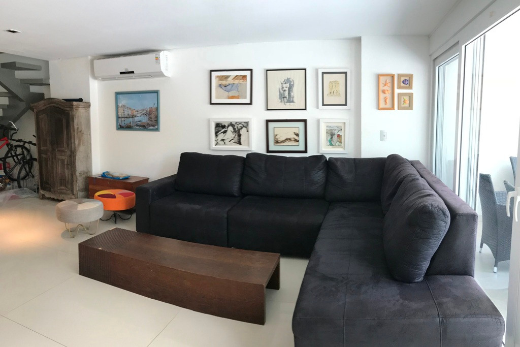 Apartamento 04