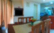 Apartamento 20 ATL