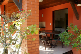 Apartamento 07