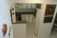 Apartamento 25