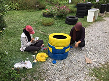 Upcycling - Minion project 2.jpg