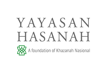 YH-logo.png