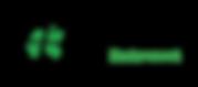 GEC Logo-01.png