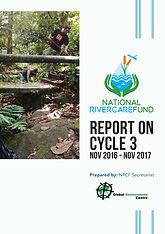 nrcf_report_c3_front_pg.jpg