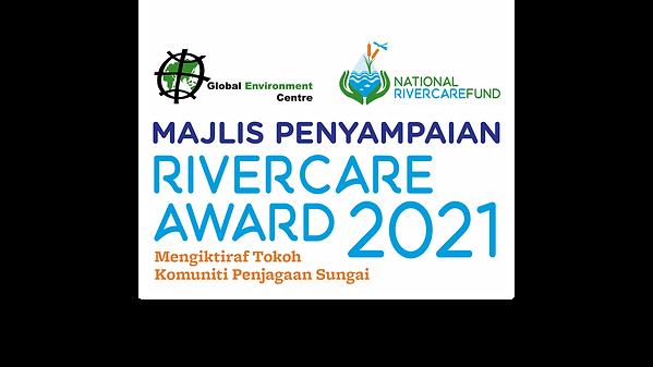 2021_rcf_award_bg_event_06-01.png