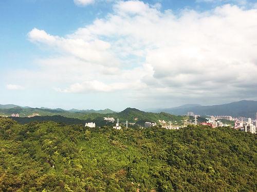 汐止水蓮山莊_191017_0032拷貝.jpg