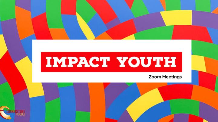 Impact Youth