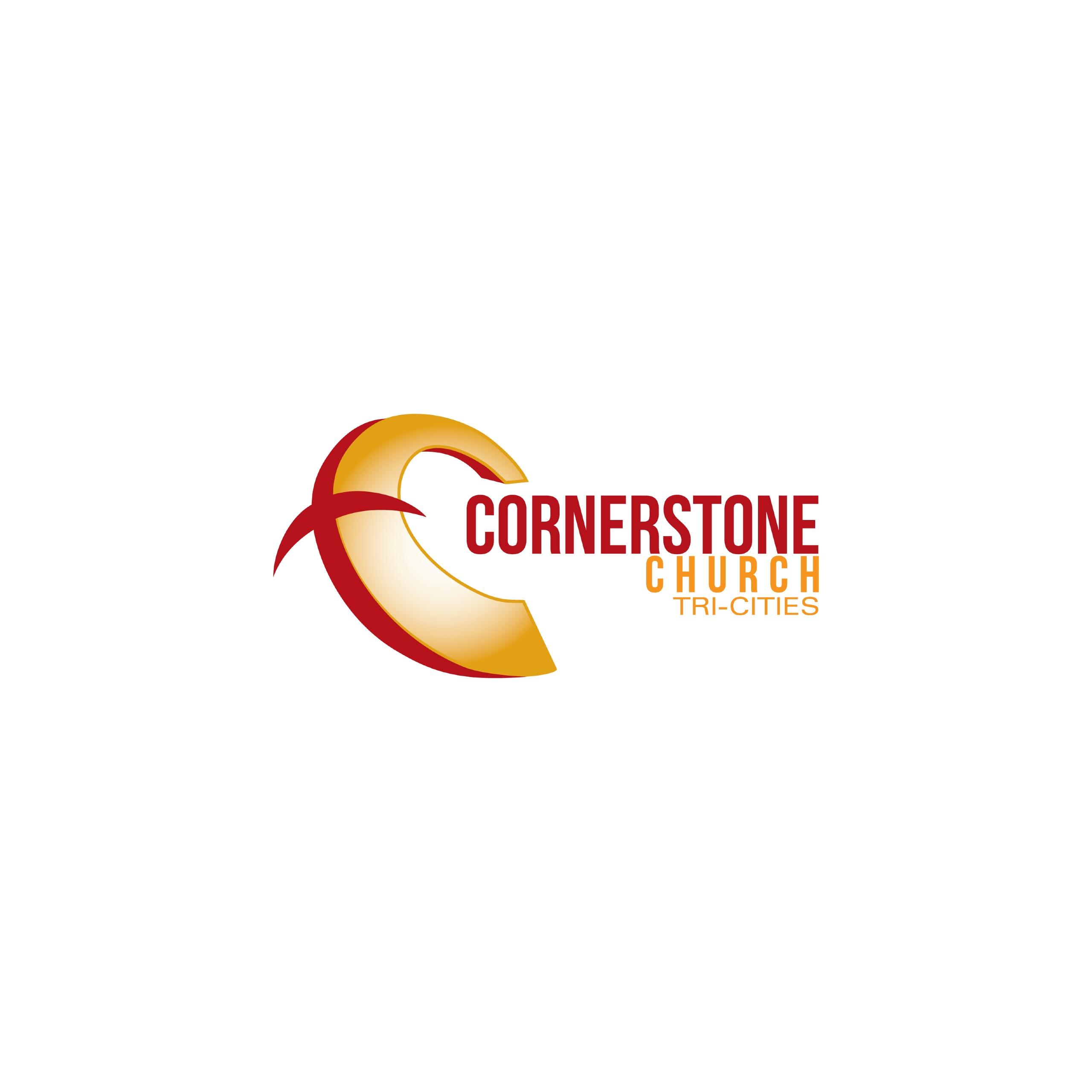 Cornerstone Church Tri