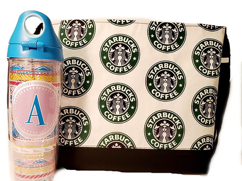 Starbucks Everyday Bag