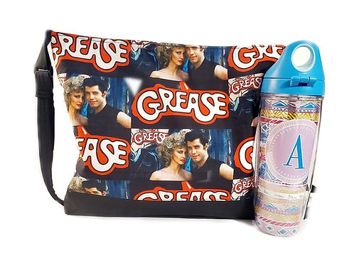 Grease Everyday Bag