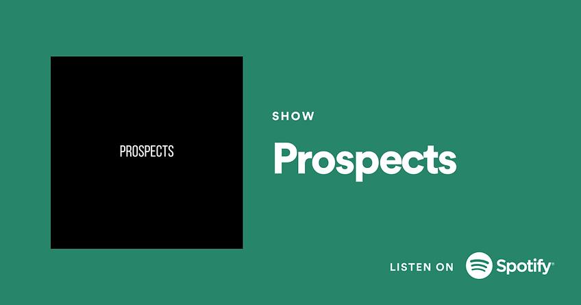 prospects on spotify.png