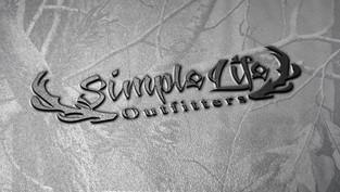 SimpleLife Logo